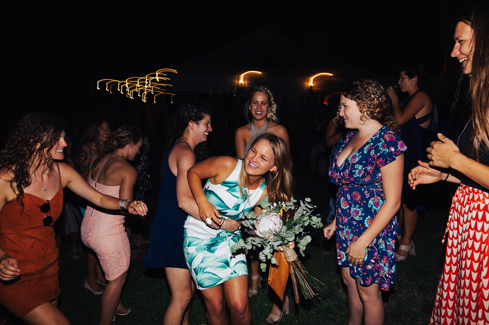 Streaky Bay Wedding 130.jpg