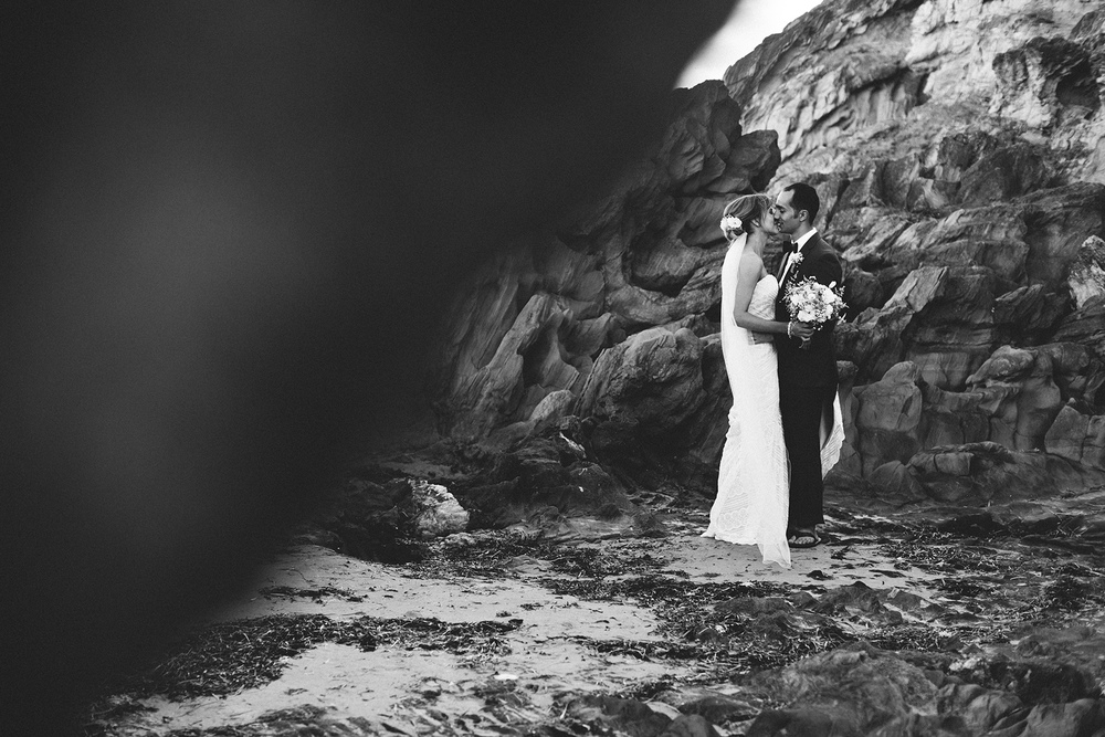 Middleton Beach Wedding Photographer 37.jpg
