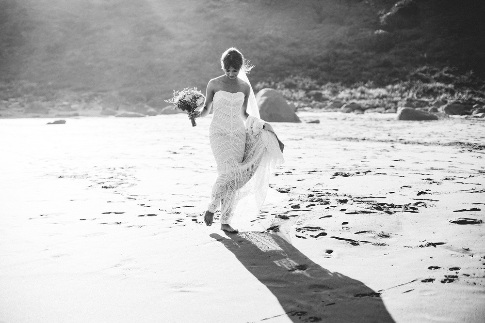 Middleton Beach Wedding Photographer 52.jpg
