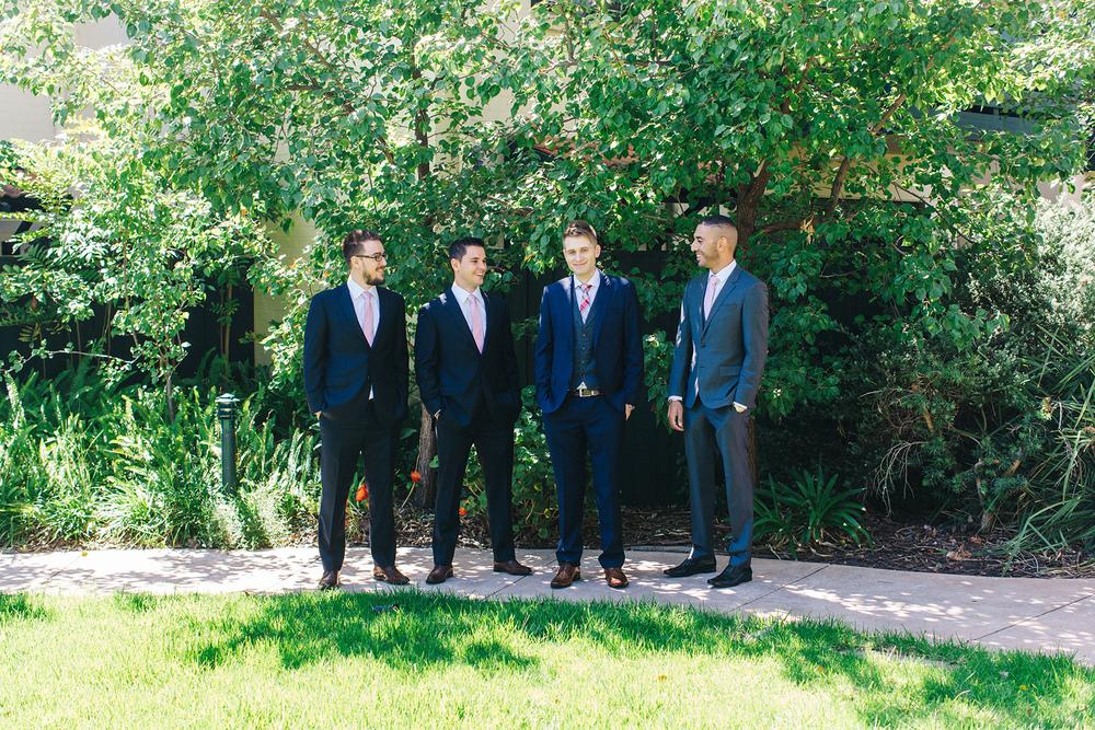 Adelaide Garden Wedding 17.jpg