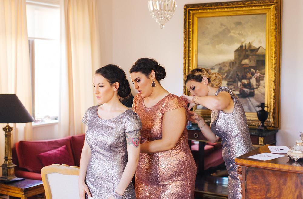 Adelaide Garden Wedding 23.jpg