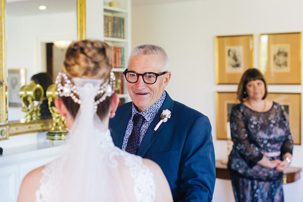 Adelaide Garden Wedding 26.jpg