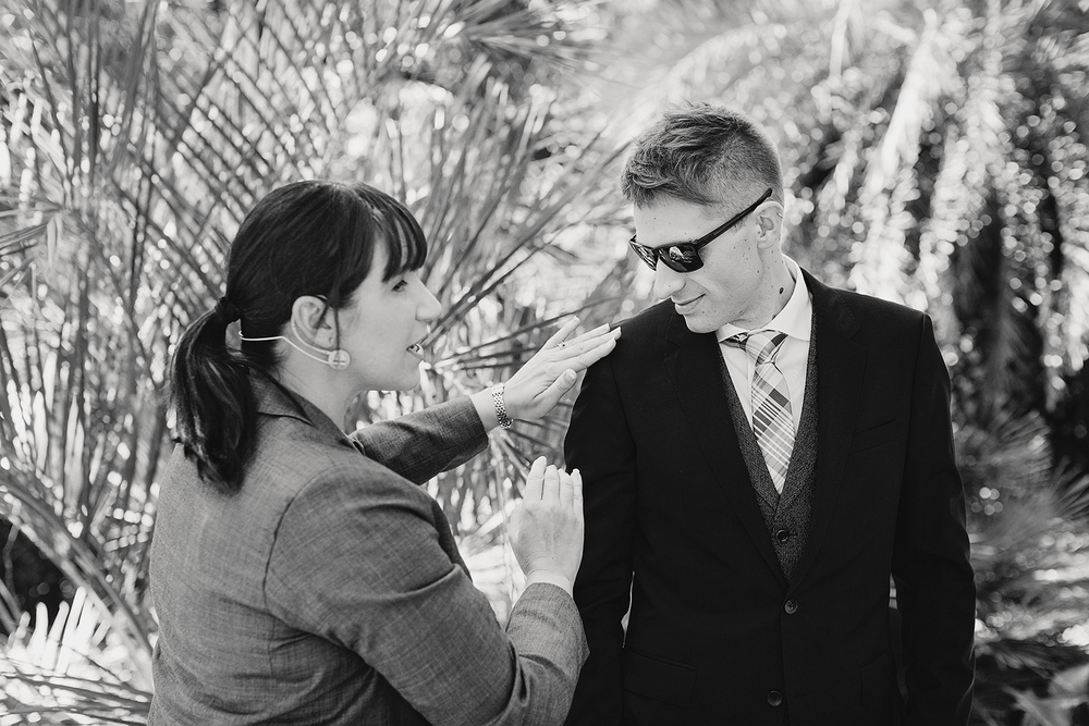 Adelaide Garden Wedding 29.jpg