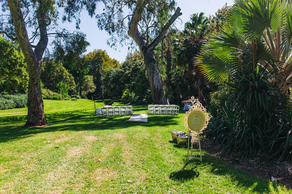 Adelaide Garden Wedding 28.jpg