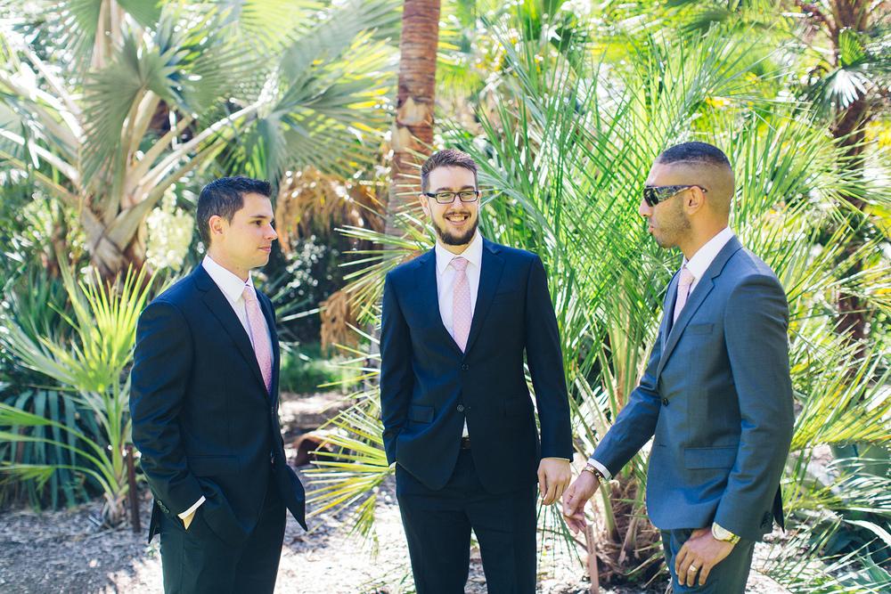Adelaide Garden Wedding 30.jpg
