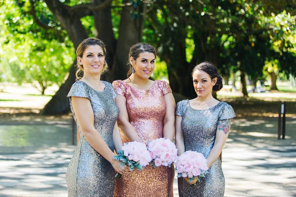 Adelaide Garden Wedding 31.jpg