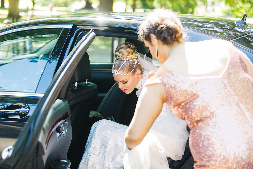 Adelaide Garden Wedding 32.jpg