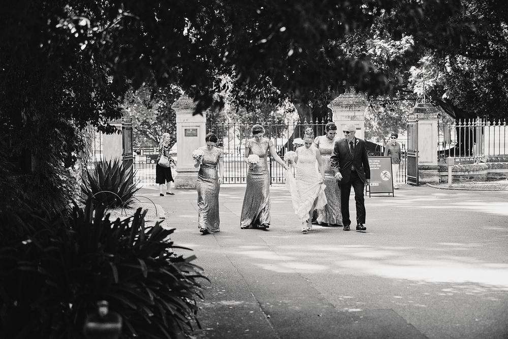 Adelaide Garden Wedding 33.jpg