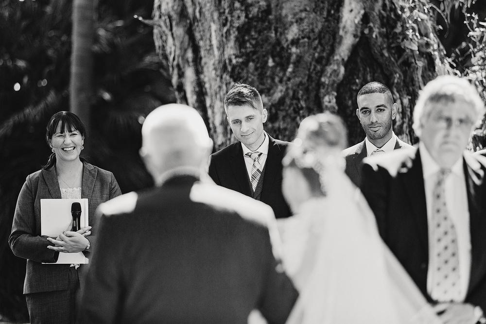 Adelaide Garden Wedding 35.jpg