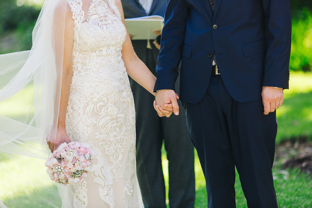 Adelaide Garden Wedding 36.jpg