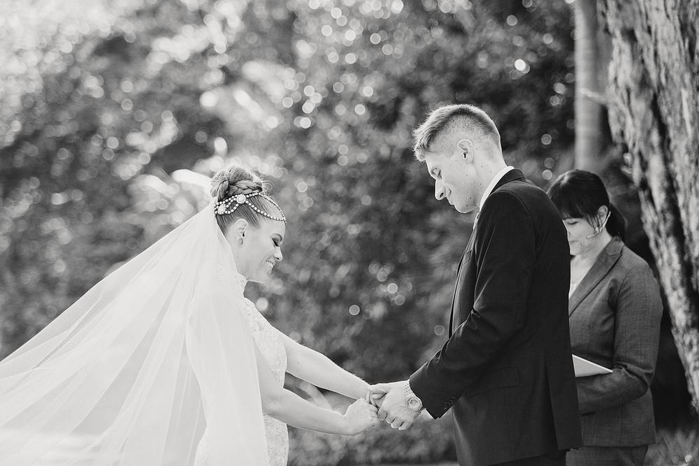 Adelaide Garden Wedding 38.jpg