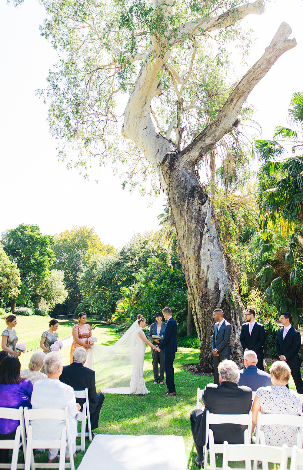 Adelaide Garden Wedding 37.jpg