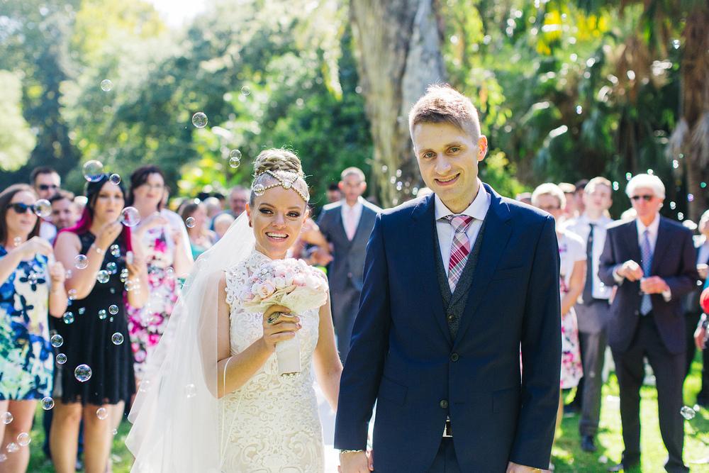 Adelaide Garden Wedding 41.jpg