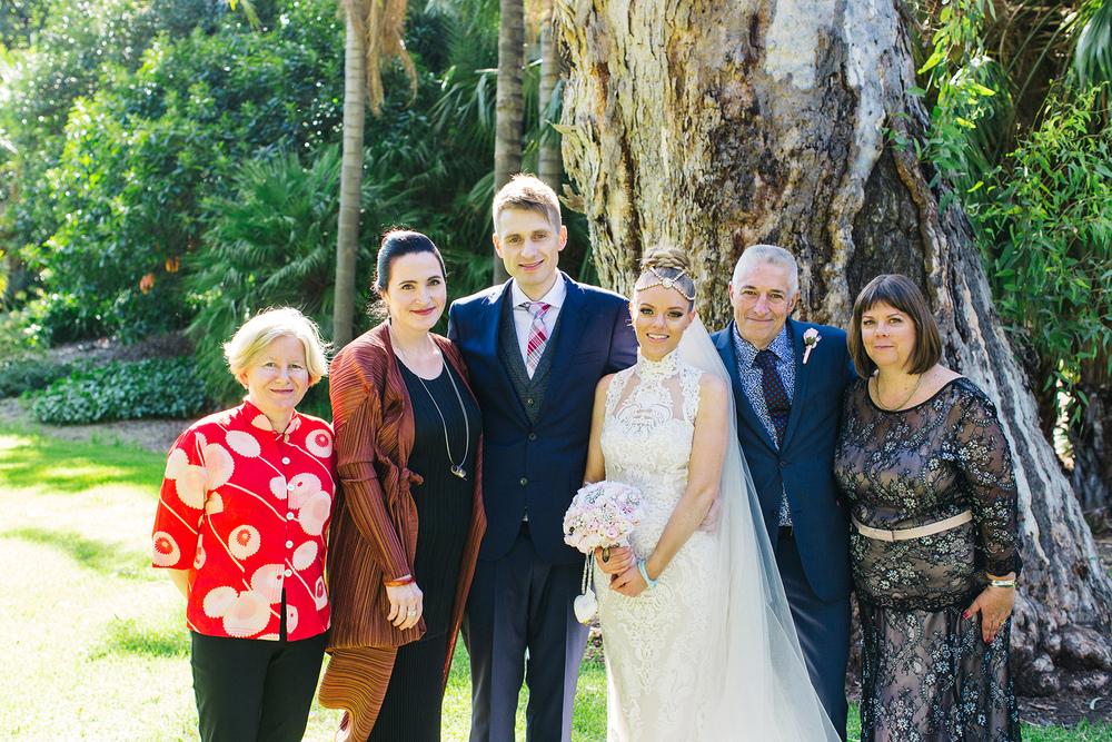 Adelaide Garden Wedding 43.jpg