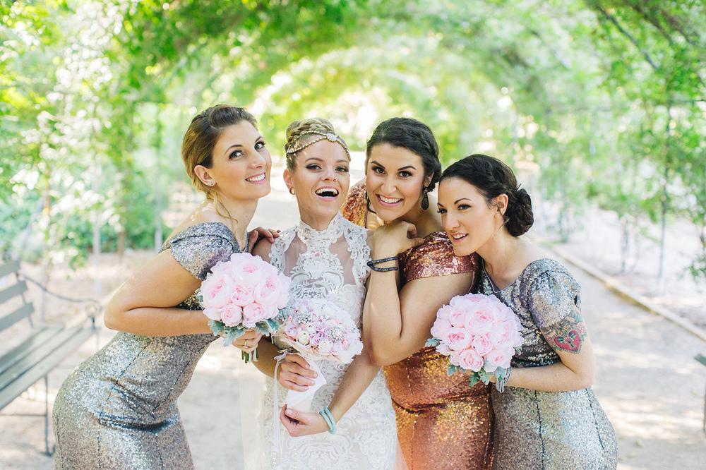 Adelaide Garden Wedding 44.jpg