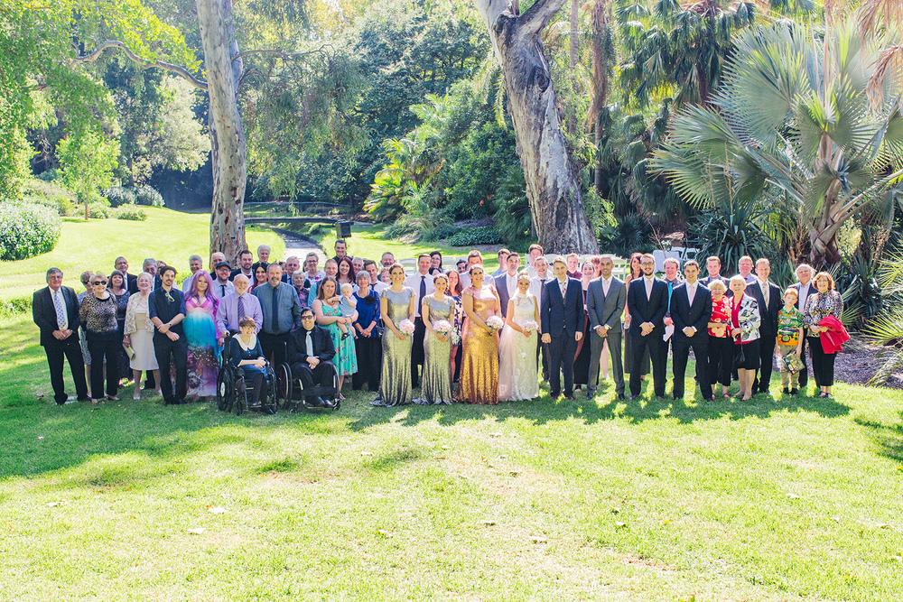 Adelaide Garden Wedding 42.jpg