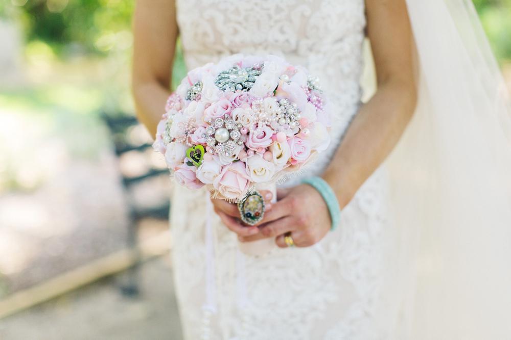Adelaide Garden Wedding 46.jpg