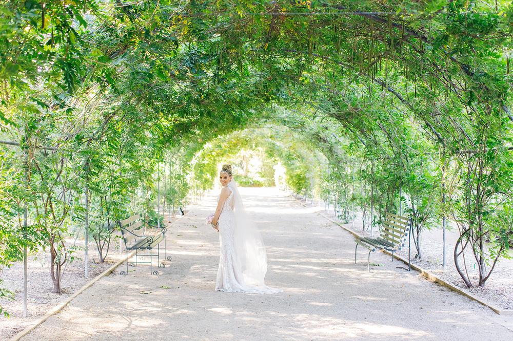 Adelaide Garden Wedding 45.jpg