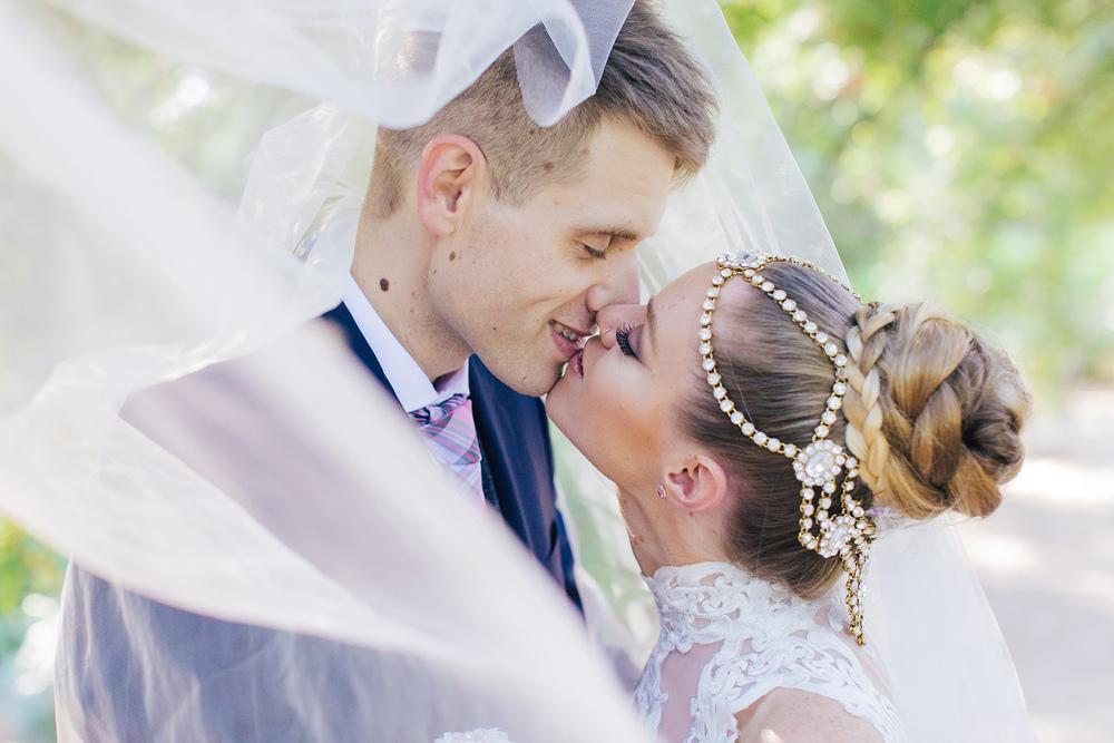Adelaide Garden Wedding 49.jpg