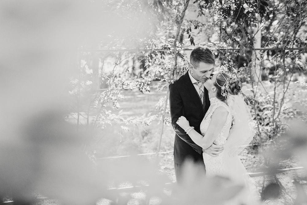 Adelaide Garden Wedding 50.jpg