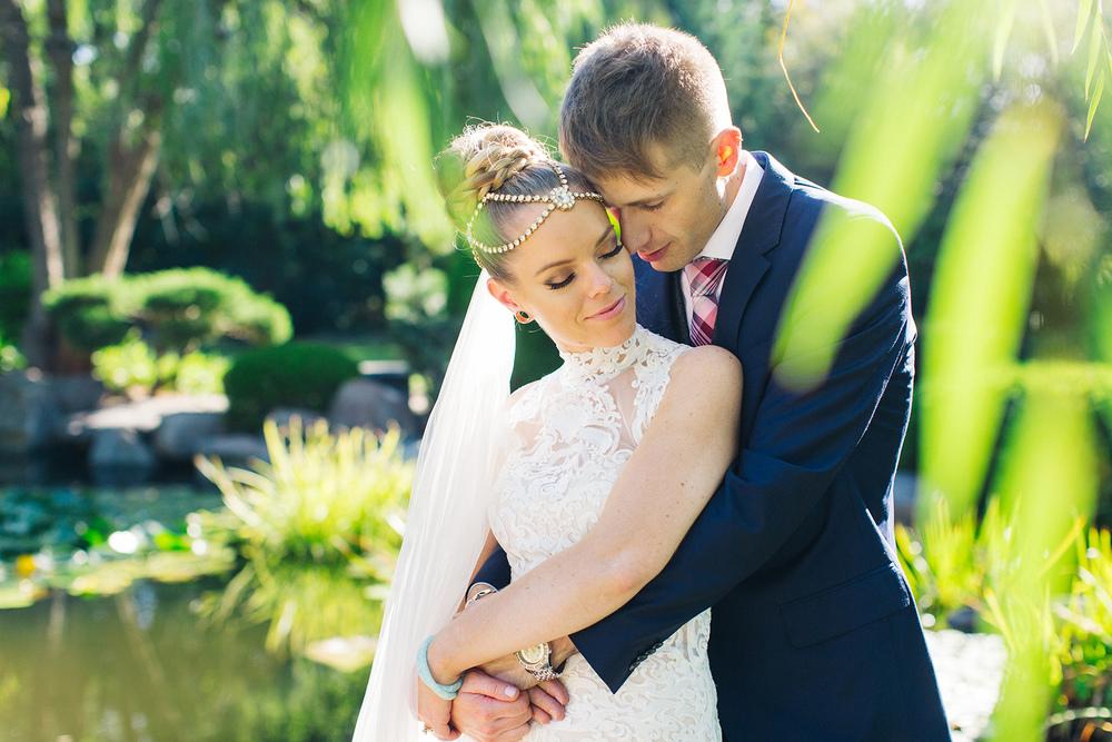 Adelaide Garden Wedding 51.jpg