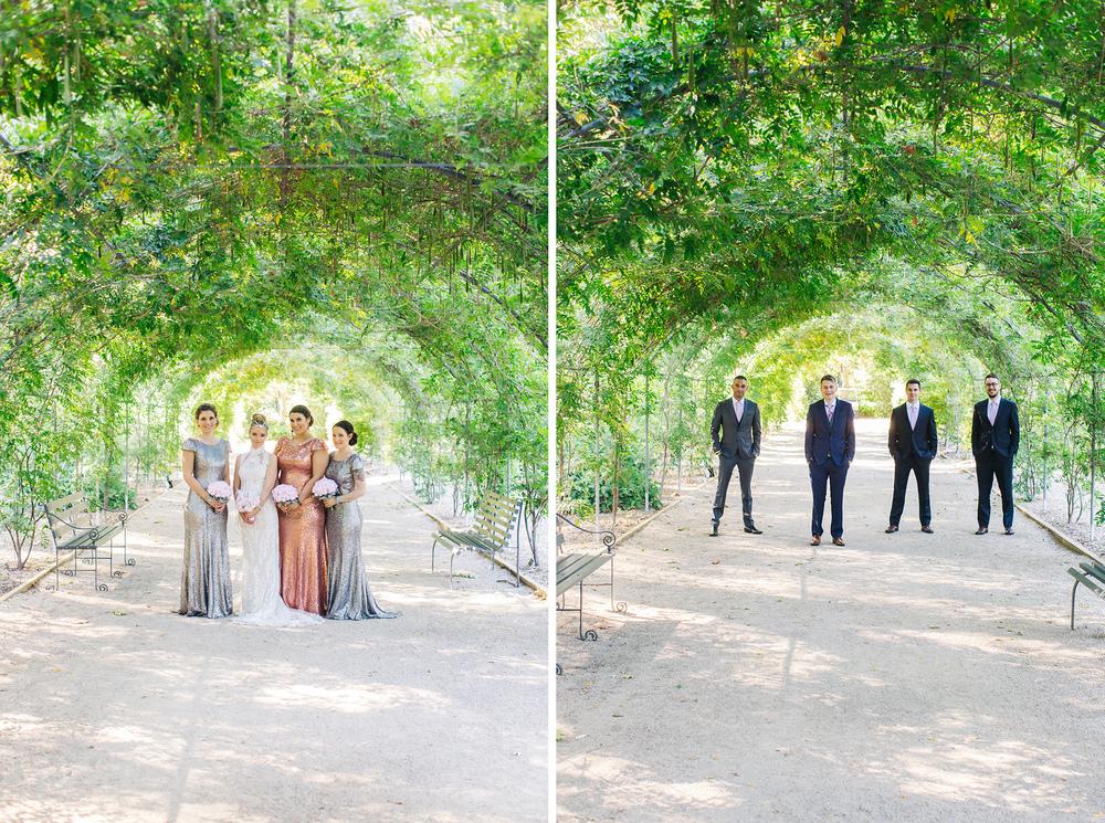 Adelaide Garden Wedding 47.jpg