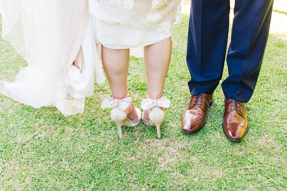 Adelaide Garden Wedding 52.jpg