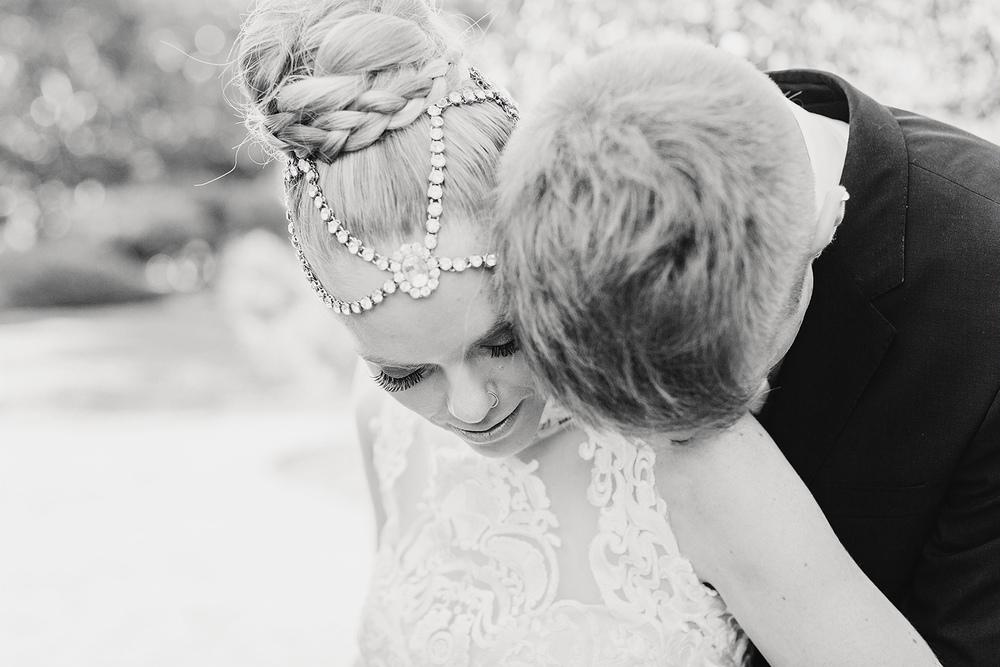 Adelaide Garden Wedding 53.jpg