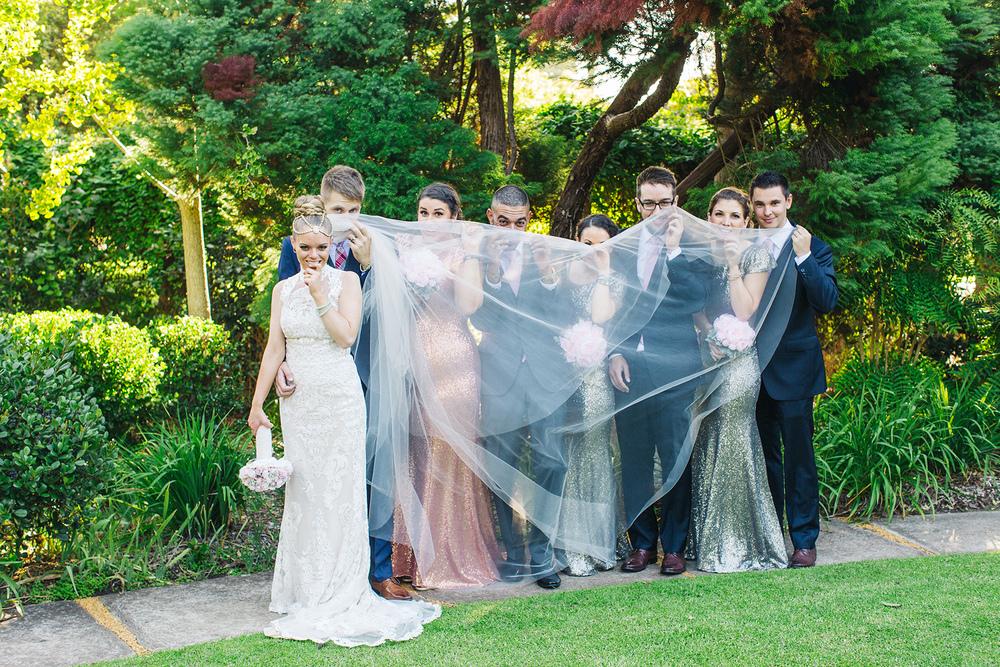 Adelaide Garden Wedding 54.jpg