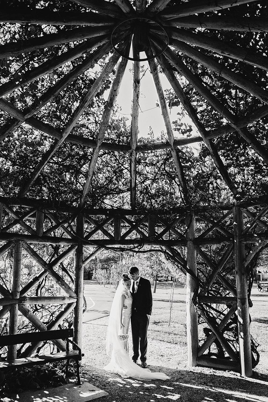Adelaide Garden Wedding 55.jpg