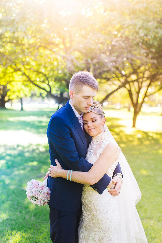 Adelaide Garden Wedding 57.jpg