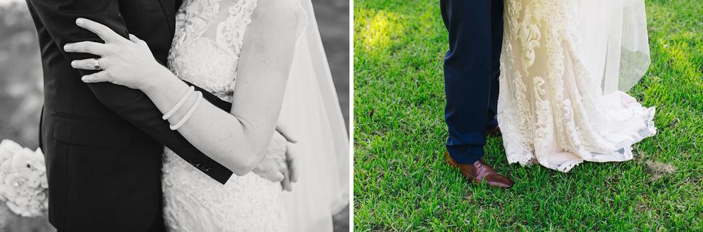 Adelaide Garden Wedding 58.jpg