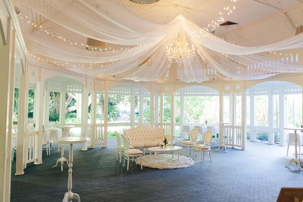 Adelaide Garden Wedding 60.jpg