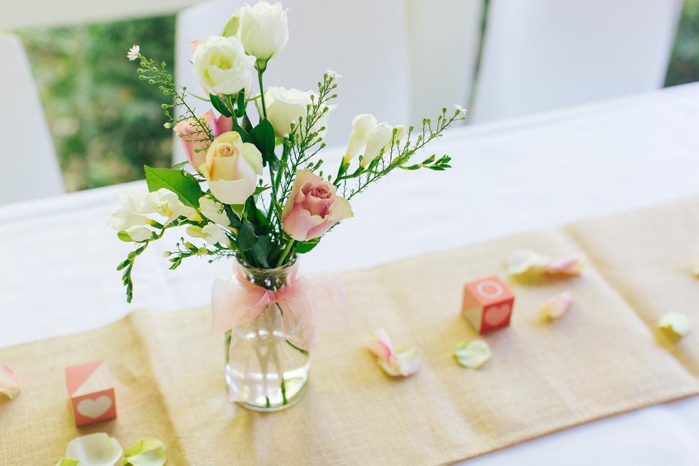 Adelaide Garden Wedding 62.jpg