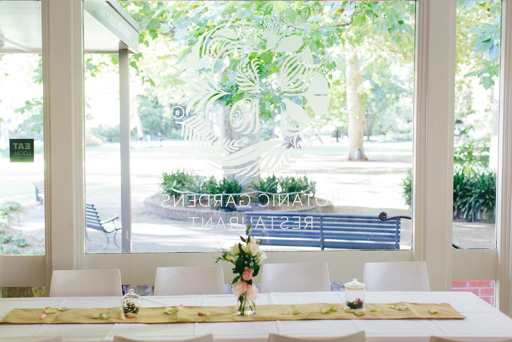 Adelaide Garden Wedding 63.jpg