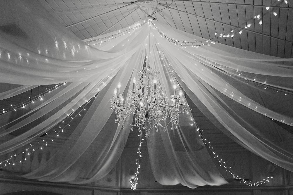 Adelaide Garden Wedding 65.jpg