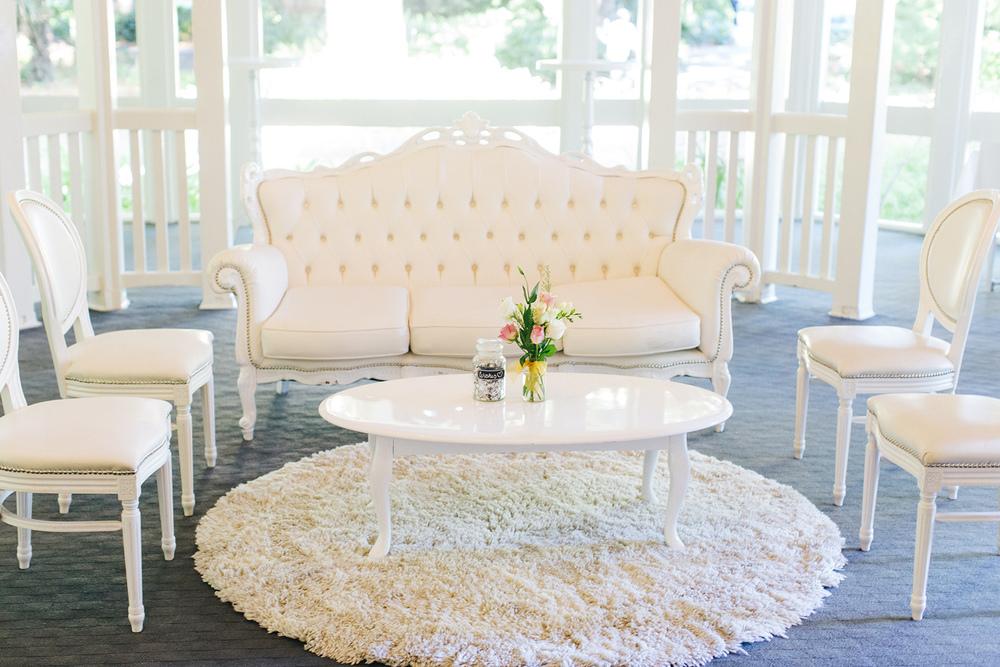 Adelaide Garden Wedding 66.jpg