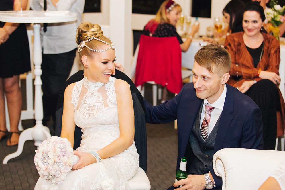 Adelaide Garden Wedding 69.jpg