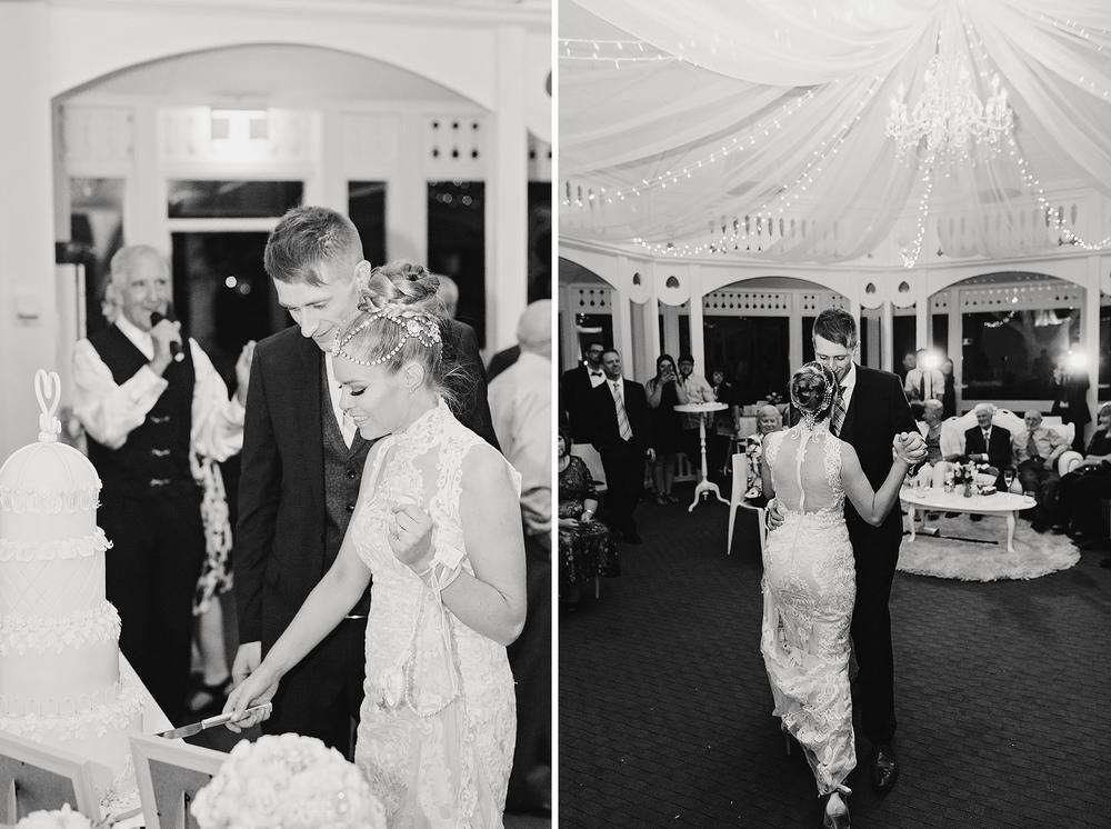 Adelaide Garden Wedding 72.jpg