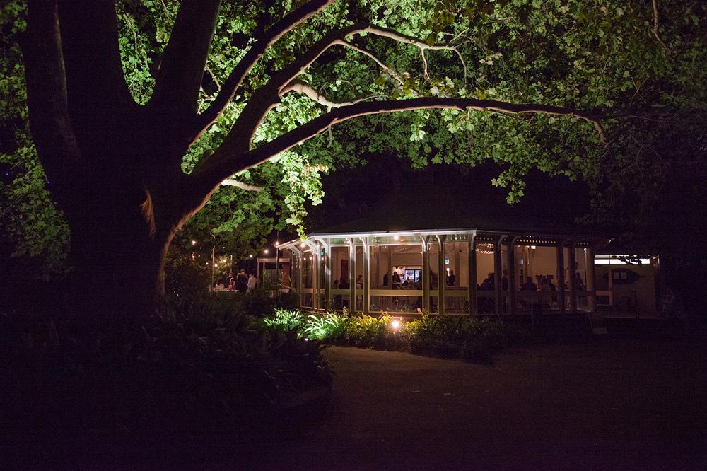 Adelaide Garden Wedding 74.jpg