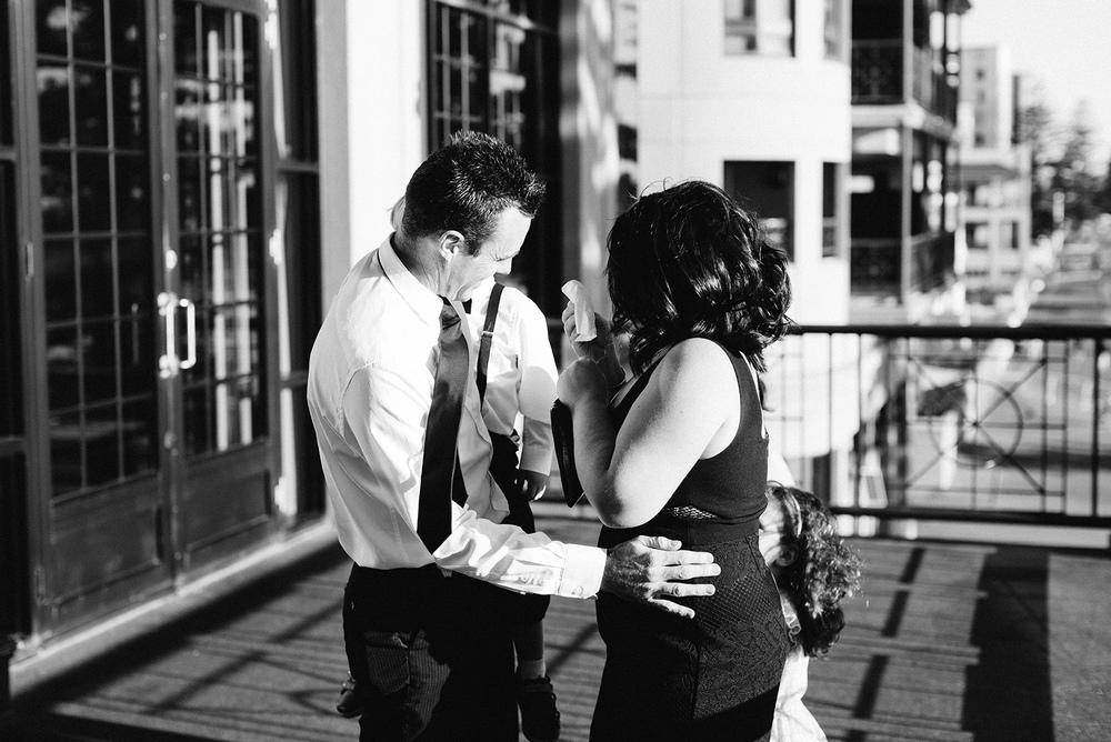 Glenelg Wedding Vowel Renewal Surprise 03.jpg