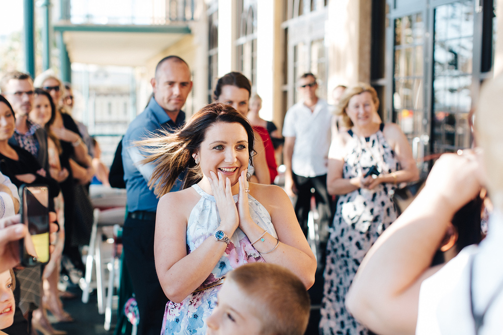 Glenelg Wedding Vowel Renewal Surprise 04.jpg