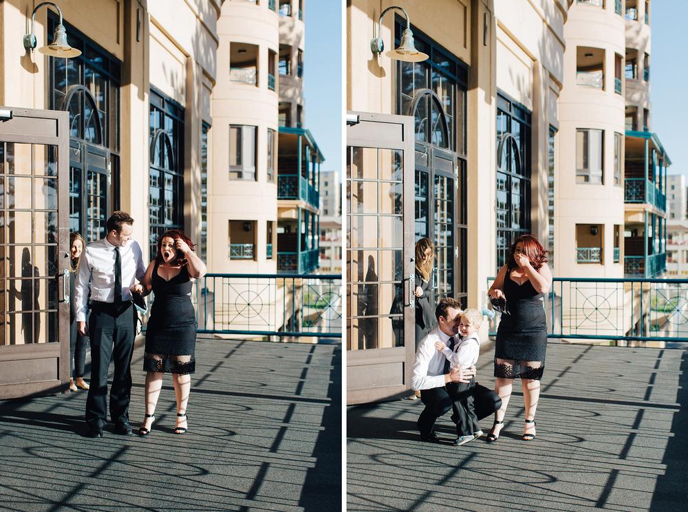 Glenelg Wedding Vowel Renewal Surprise 02.jpg