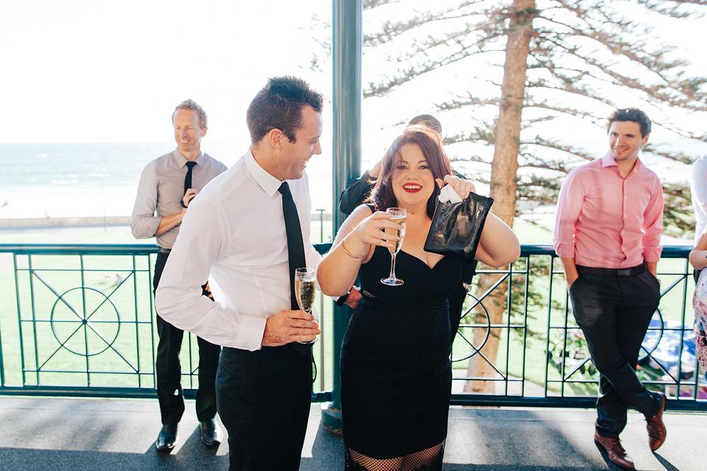 Glenelg Wedding Vowel Renewal Surprise 05.jpg