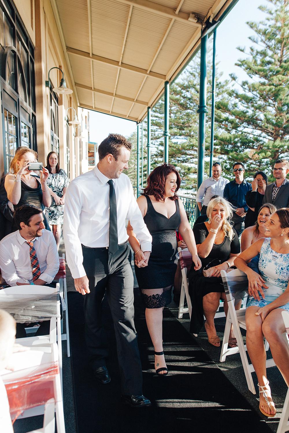 Glenelg Wedding Vowel Renewal Surprise 06.jpg