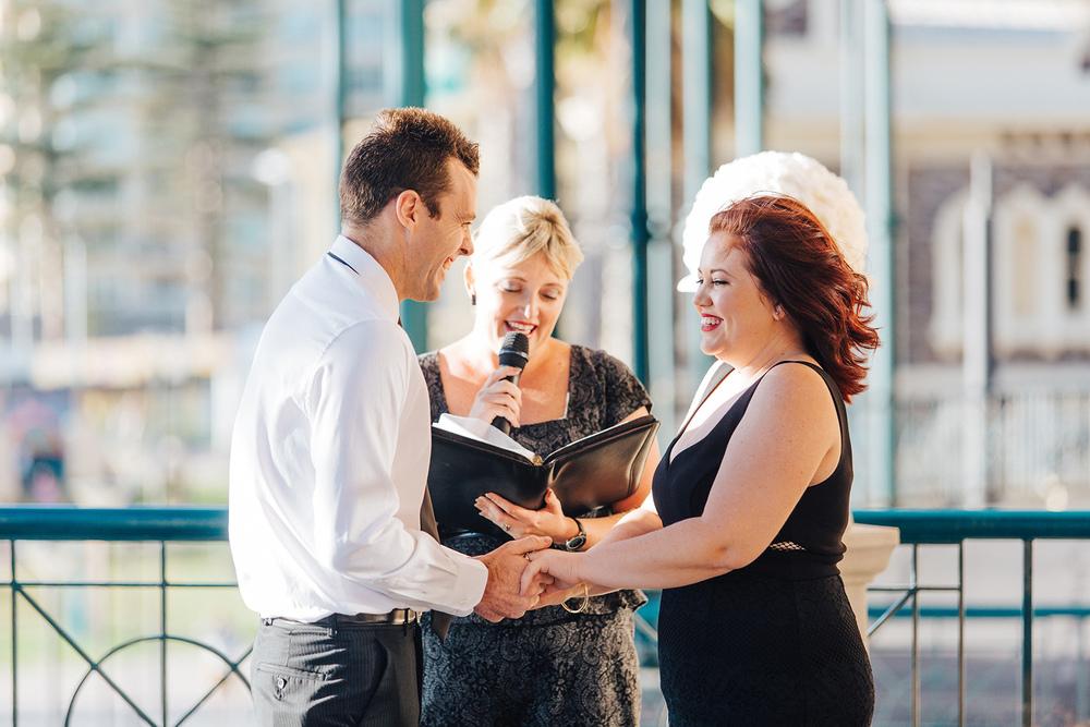 Glenelg Wedding Vowel Renewal Surprise 07.jpg