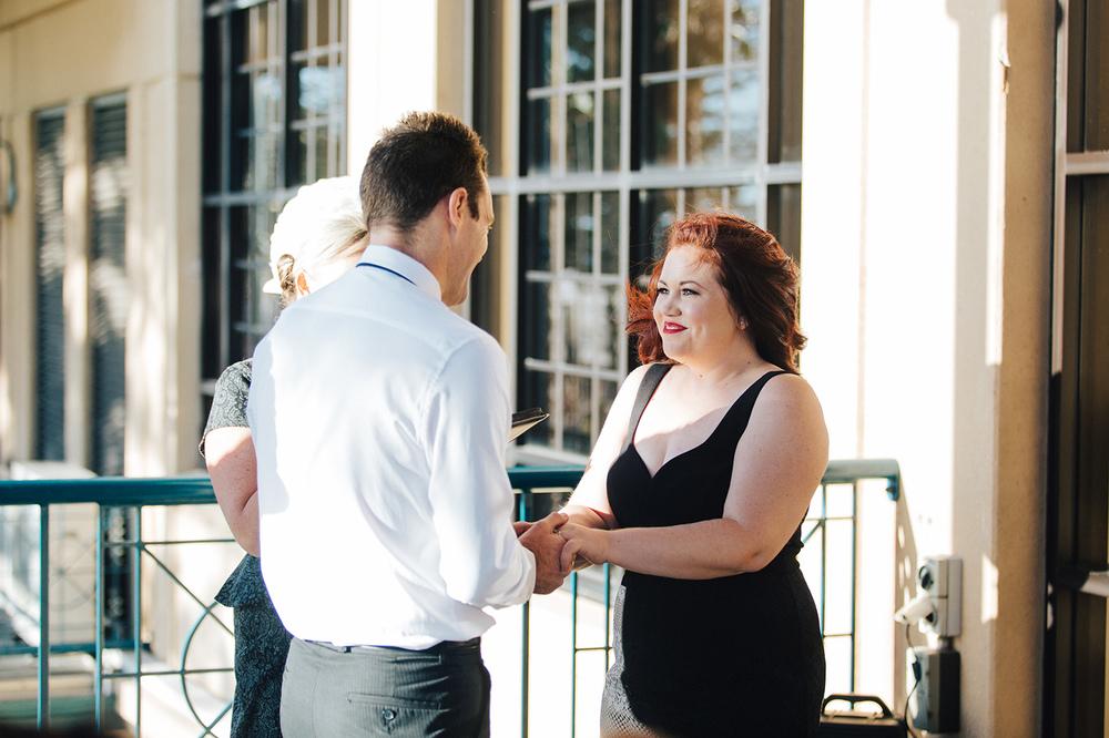 Glenelg Wedding Vowel Renewal Surprise 09.jpg