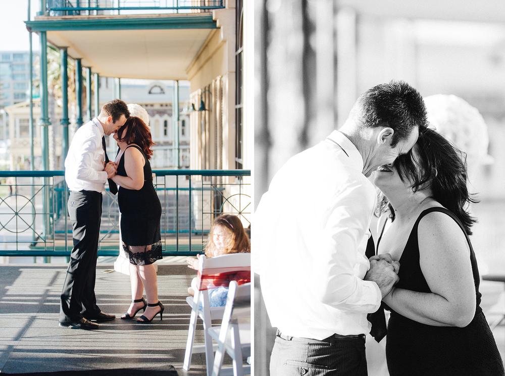 Glenelg Wedding Vowel Renewal Surprise 11.jpg