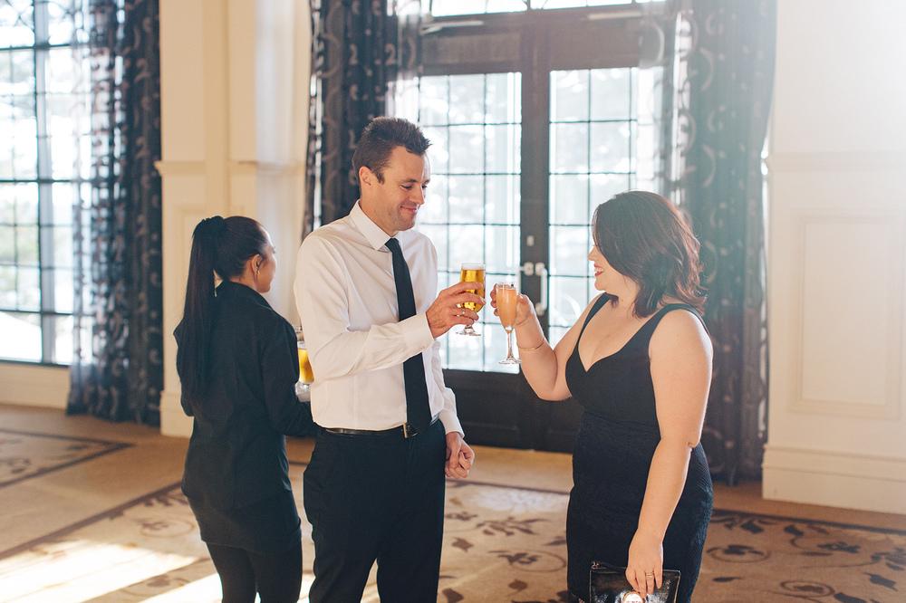 Glenelg Wedding Vowel Renewal Surprise 16.jpg