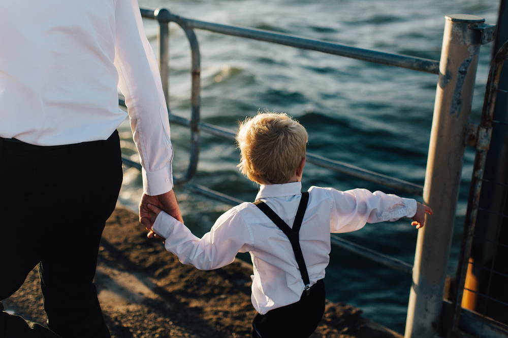 Glenelg Wedding Vowel Renewal Surprise 20.jpg